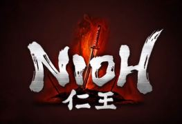 NIOH Koei Tecmo Sony exclusivité PlayStation 4 PS4