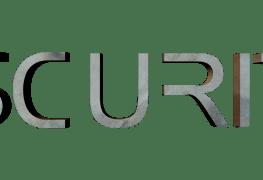 Obsuritas date de sortie PC Steam version boîte Logo