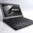 Aorus X5S X7 Pro camouflage disponible LDLC