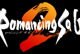 Romancing SaGa 2 iOS Android Square Enix