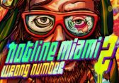 Editeur de niveaux Hotline Miami 2 Wrong Number Steam Workshop 3