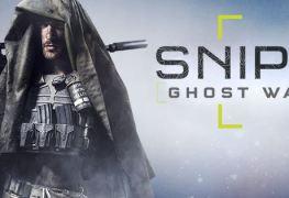 Sniper Ghost Warrior 3 pc ps4 xbox one date de sortie 5