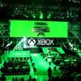 Xbox E3 2016 liste des jeux complet sur pc et xbox one