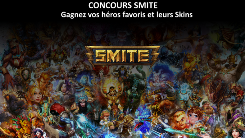 concours-smite