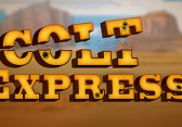 date-de-sortie-colt-express-ios-android-steam-pc