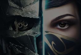 dishonored-2-ps4-xbox-one-pc