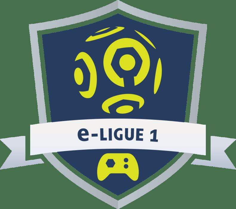 logo_e_ligue_1