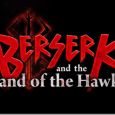 berserk-and-the-band-of-the-hawk-enfless-eclipse