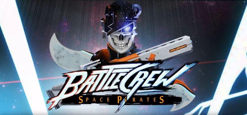 beta-fermee-battlecrew-space-pirates-steam-1
