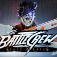 beta-fermee-battlecrew-space-pirates-steam-1