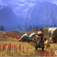 mmo-crowfall-screen1