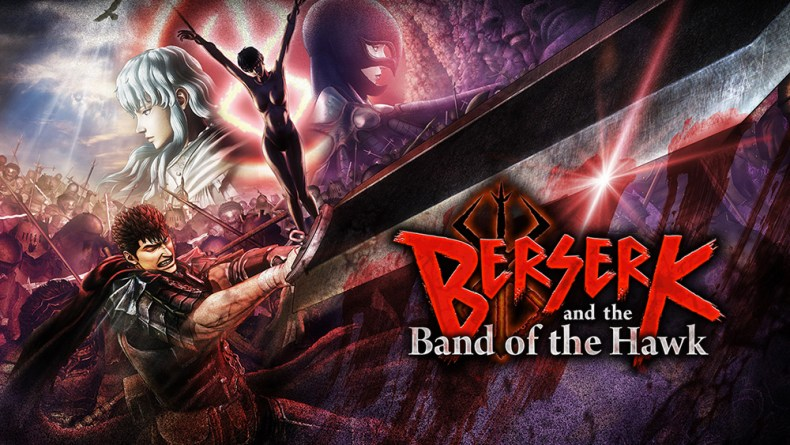berserk-and-the-band-of-the-hawk-date-de-sortie-europeenne-et-trailer-officiel-tgs-2016