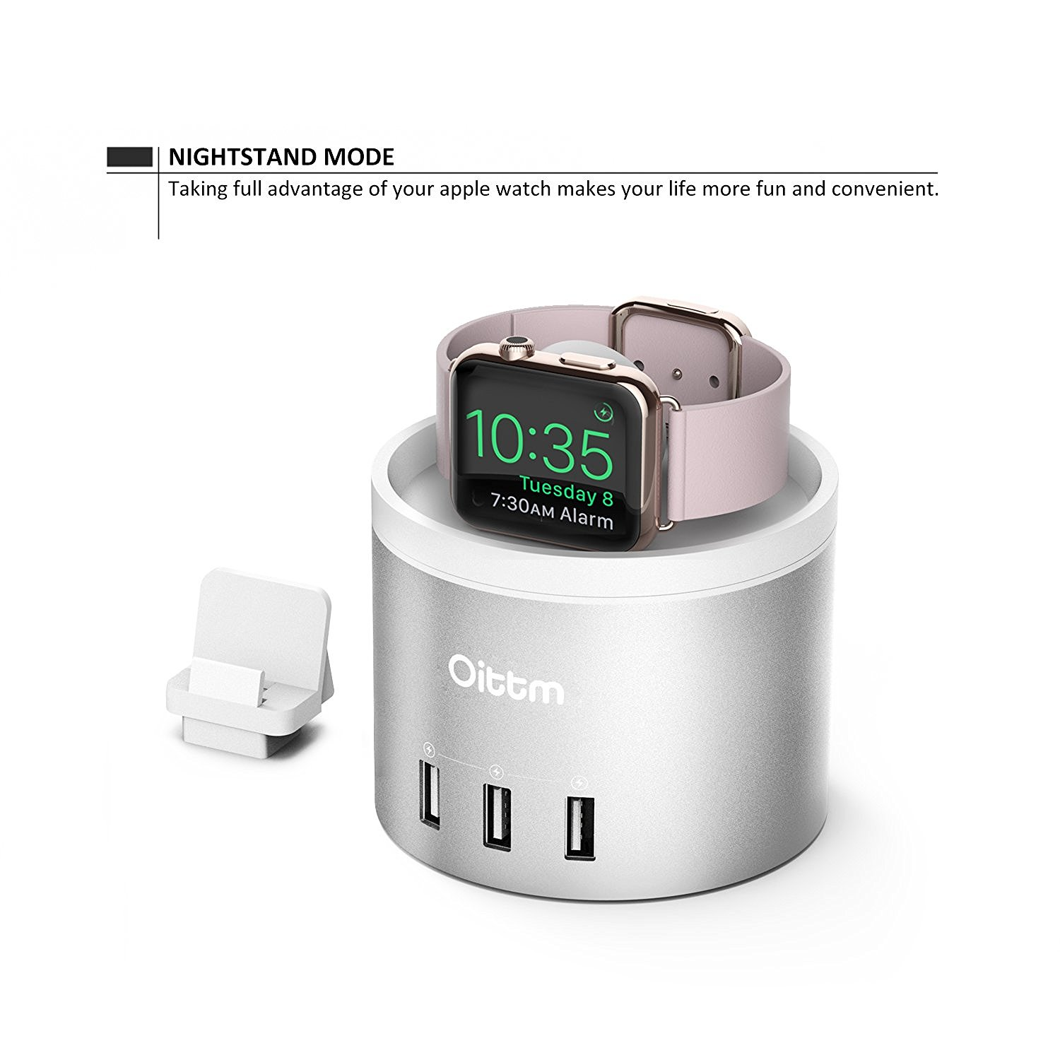 nightstand-station-apple-watch-oittm-lopoo-uk-amazon-14