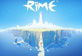rime-nintendo-switch-pc-xbox-one-ps4-screen1