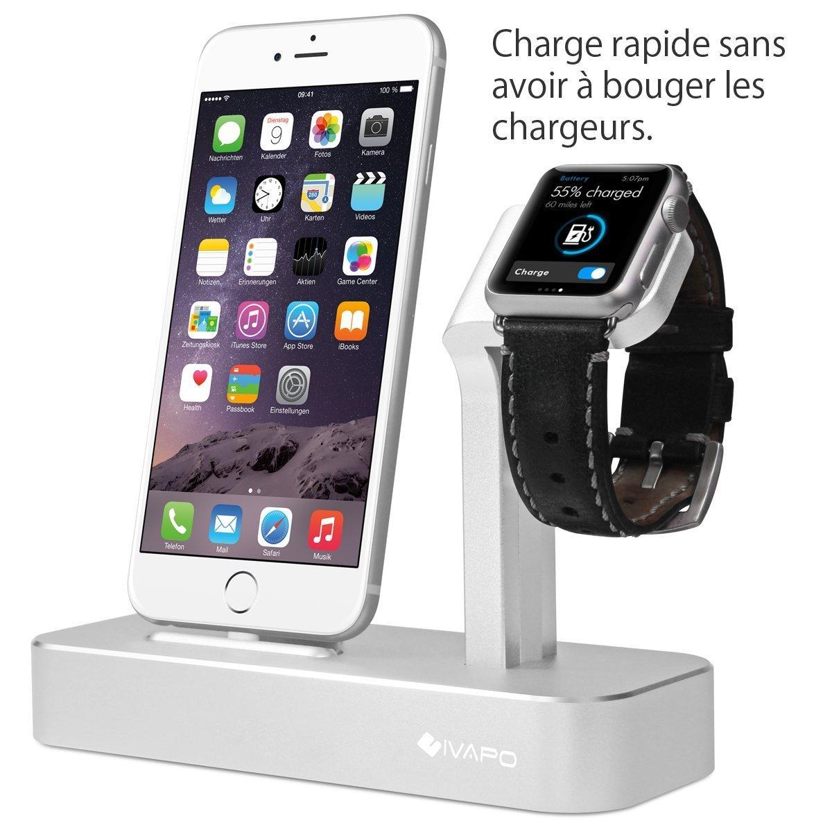 station-daccueil-pour-apple-watch-ivapo3