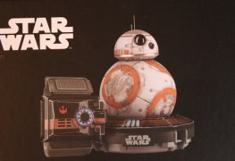 test-bb-8-star-wars-force-band-16945858
