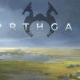 northgard_header