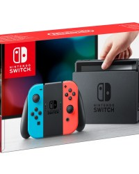 packshot_nintendo_switch