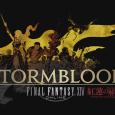 stormblood_une