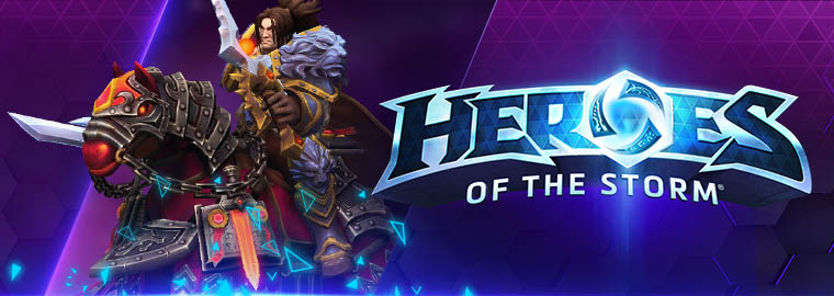 heroes-of-the-storm-pour-azeroth