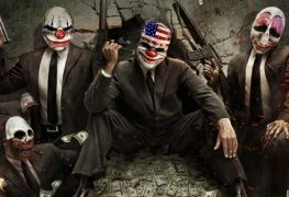 payday-3-pc-ps4-xbox-one-starbreeze-studios4