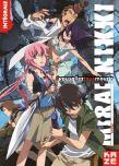 planning-sorties-anime-manga-kaze-mars-2017-mirai-nikki-integrale