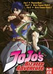 planning-sorties-anime-manga-kaze-mars-2017-jojos-bizarre-adventure-saison-1-film-dvd