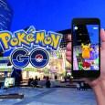 pokemon-go-event-18-fevrier-2017