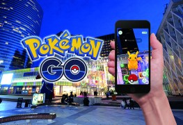 pokemon-go-event-18-fevrier-2017