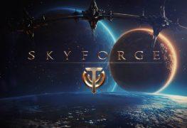 skyforge-ps4-pack-immortel-gratuit-4