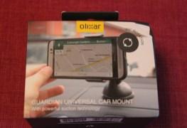 test-support-voiture-olixar-universel-guardian-1