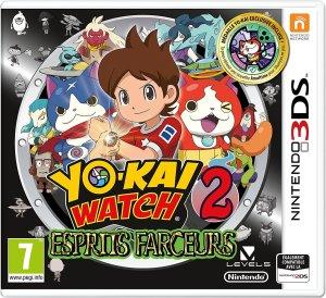 yo-kai-watch-2-esprits-farceurs-edition-limitee-precommande-nintendo-3ds