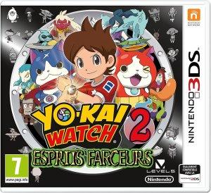 yo-kai-watch-2-esprits-farceurs-precommande-nintendo-3ds