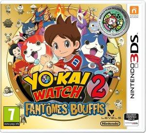yo-kai-watch-2-fantomes-bouffis-edition-limitee-precommande-nintendo-3ds