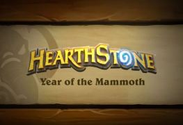hearthstone-year-of-the-mammoth-annee-du-mammouth