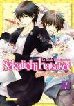 planning-sorties-manga-anime-kaze-mars-2017-sekaiichi-katsukoi-t07
