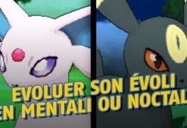 pokemon-go-comment-faire-evoluer-evoli-en-mentali-ou-noctali