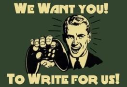 recrutement-redacteurs-testeurs-jeu-video