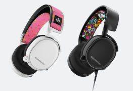 bandeaux-personnalisables-casques-gaming-arctis-steelseries-screen12