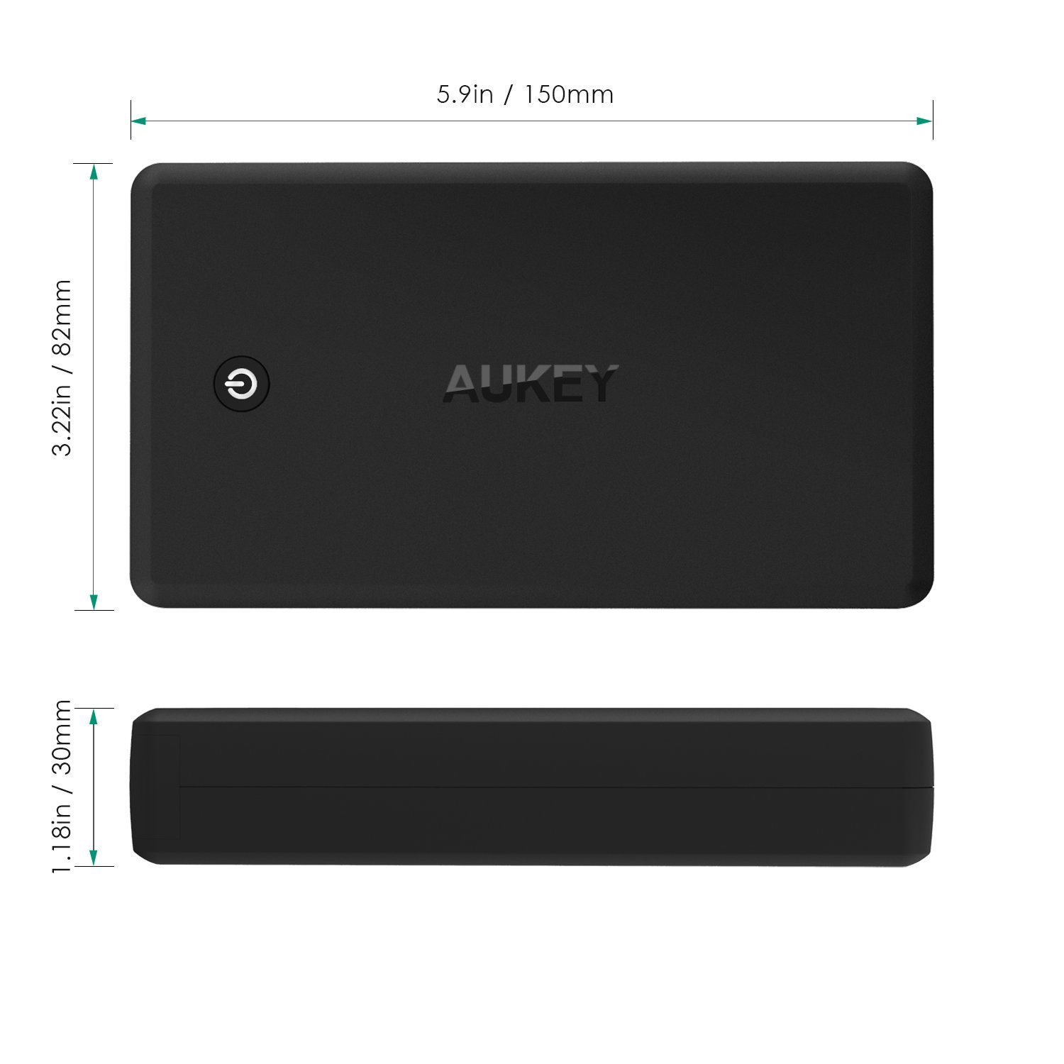 batterie-externe-aukey-30000mah-screen124