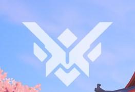 overwatch-saison-4-infos