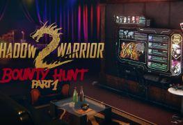shadow-warrior-2-dlc-gratuit-bounty-hunt-part-1-screen24