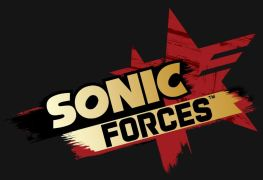 sonic-forces-project-sonic-2017-xbox-one-ps4-switch-pc-screen1
