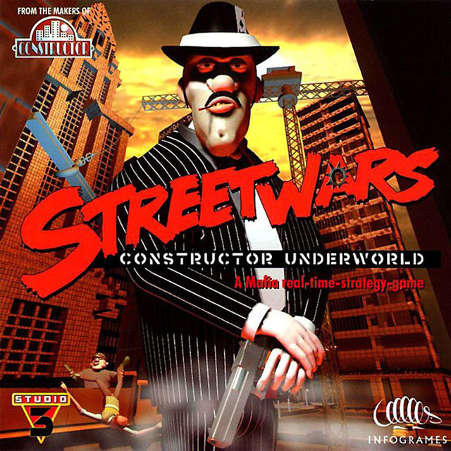 street_wars_une