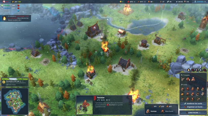 test-northgard-pc-steam-screen112