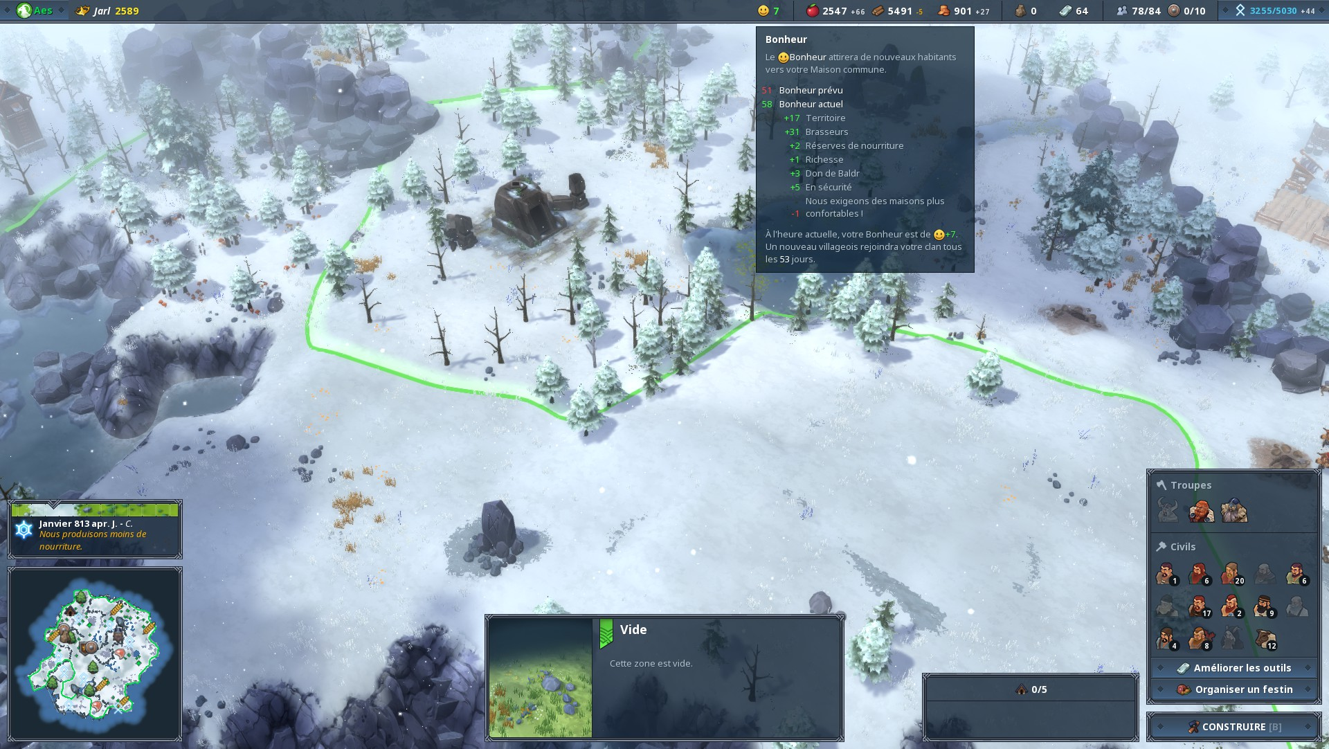 test-northgard-pc-steam-screen1441