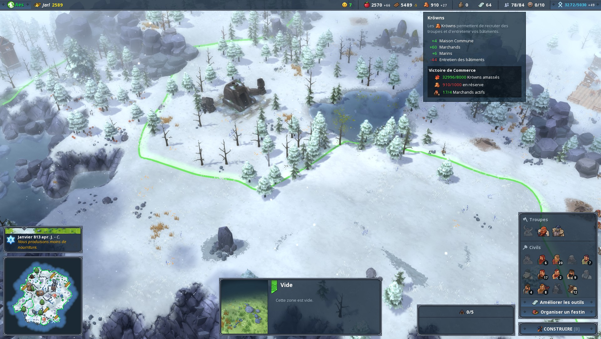 test-northgard-pc-steam-screen158