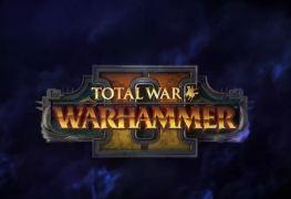 total-war-warhammer-ii-2