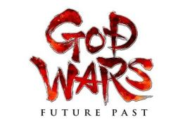 date-de-sortie-repoussee-pour-god-wars-future-past-ps4-ps-vita-screen1555