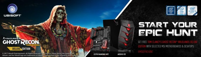 edition-deluxe-ghost-recon-wildlands-offerte-par-msi-1